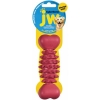 JW CYBER BONE - MEDIUM - Click for more info