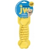 JW CYBER BONE - LARGE - Click for more info