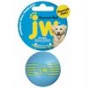 JW iSQUEAK BALL Small (5cm Diameter) - Click for more info