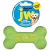 JW iSQUEAK BONE Small (12cm) - Click for more info