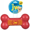 JW iSQUEAK BONE Large (20cm) - Click for more info