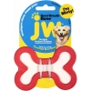 JW GOOD BREATH BONE Small (9cm) - Click for more info
