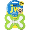JW GOOD BREATH BONE Medium 10cm - Click for more info