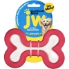 JW GOOD BREATH BONE Large (18cm) - Click for more info