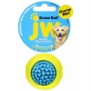 "JW GRASS BALL Small 2"" (5cm Diameter) - Click for more info"
