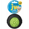 "JW GRASS BALL Medium 3"" (7.5cm Diameter) - Click for more info"