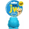 JW DARWIN THE FROG Small (5cm) - Click for more info
