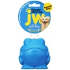 JW DARWIN THE FROG Medium (8cm) - Click for more info