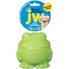 JW DARWIN THE FROG Large (12cm) - Click for more info