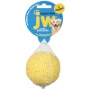 "JW GIGGLER BALL 3"" (7.5cm) - Click for more info"