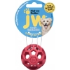 JW HOL-EE ROLLER - (4.5cm) MINI - Click for more info