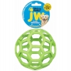 JW HOL-EE ROLLER  (13cm Diameter) - Click for more info
