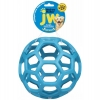 JW HOL-EE ROLLER (20cm Diameter) - Click for more info