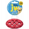 JW HOL-EE FOOTBALL - MINI - Click for more info