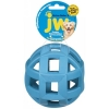 "JW HOL-EE ROLLER X 5"" (13cm Diameter) - Click for more info"