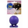 JW GOOD CUZ Small (5cm Diameter) - Click for more info