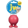 JW BAD CUZ Small (5cm Diameter) - Click for more info