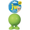 JW GOOD CUZ Medium (7.5cm Diameter) - Click for more info