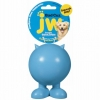 JW BAD CUZ Medium (7.5cm Diameter) - Click for more info