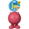 JW BAD CUZ Large (10cm Diameter) - Click for more info