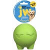 JW OTHER CUZ GOOD Large (10cm Diameter) - Click for more info