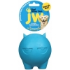 JW OTHER CUZ BAD Large (10cm Diameter) - Click for more info