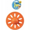 JW WHIRL-WHEEL FLYING DISK Small (15cm) - Click for more info