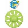 JW WHIRL-WHEEL FLYING DISK Large (20cm) - Click for more info
