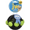 JW ARACHNOID BALL - MEDIUM - Click for more info