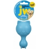 JW RUFFIANS CAT 11cm - Click for more info