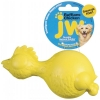 JW RUFFIANS CHICKEN Medium (16cm) - Click for more info