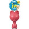 JW RUFFIANS BEAR Medium (14cm) - Click for more info