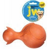 JW RUFFIANS FISH Large (17cm) - Click for more info