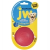 "JW Treat Puzzler 3"" (8cm) Diameter - Click for more info"