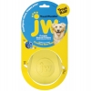 "JW Treat Puzzler 4.5"" (11cm) Diameter - Click for more info"