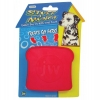 JW Stuff-a-MUNCH 9.5cm x 9.5cm - Click for more info