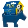 JW FLAT DOG - Click for more info