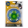 JW HOL-EE TREAT BALL - Click for more info
