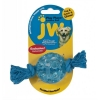 JW PLAYPLACE LATTICE BALL SMALL (ASSTD COLOURS) - Click for more info