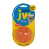 PLAYPLACE SQUEAKY BALL MEDIUM (ASSTD COLOURS) - Click for more info