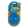 PLAYPLACE SQUEAKY BALL LARGE (ASSTD COLOURS) - Click for more info