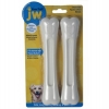 JW BONE CHICKEN & PEANUT BUTTER - Jumbo 2pk - Click for more info