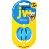 JW MEGALAST MEGABALL Small 5cm Assorted Shapes & Colours - Click for more info