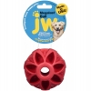 JW MEGALAST MEGABALL Large 10cm Assorted Shapes & Colours - Click for more info