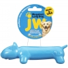 JW MEGALAST LONG DOG Medium - Click for more info