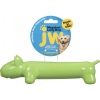 JW MEGALAST LONG DOG - Large - Click for more info