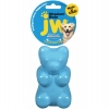 JW MEGALAST MEGA BEAR Medium - Click for more info