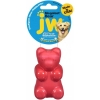 JW MEGALAST MEGA BEAR Large - Click for more info