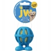 JW CRACKLE HEADS RUBBER CUZ Small - Click for more info