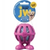 JW CRACKLE HEADS RUBBER CUZ Medium - Click for more info